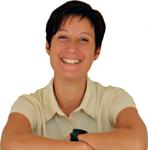 Tanja Gfrerer